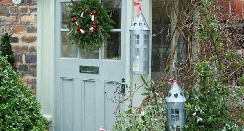 Best Cottage Porch Ideas Pinterest Victorian