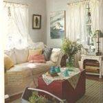 Best Country Cottage Decorating Ideas Pinterest