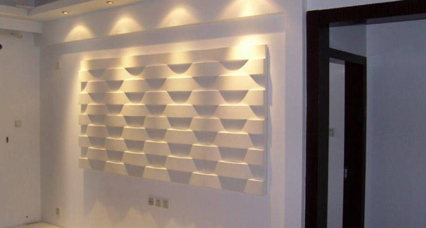 Best Decorative Interior Wall Paneling Sales