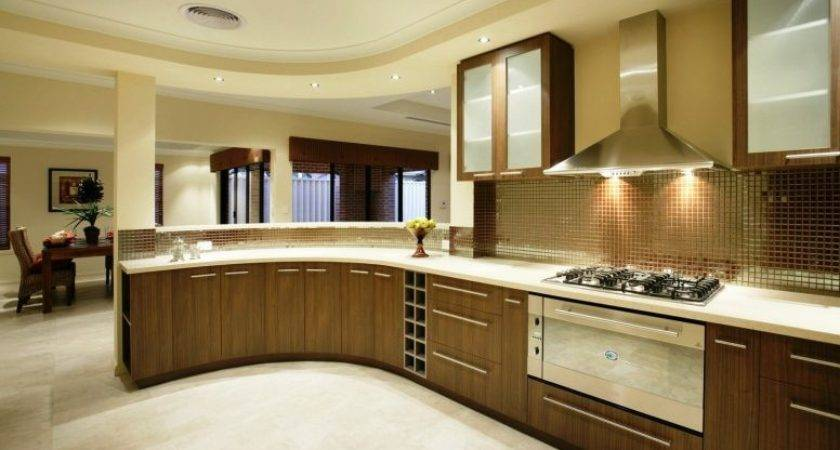 Best Design Modern Kitchen Cabinet Grey Metal Island