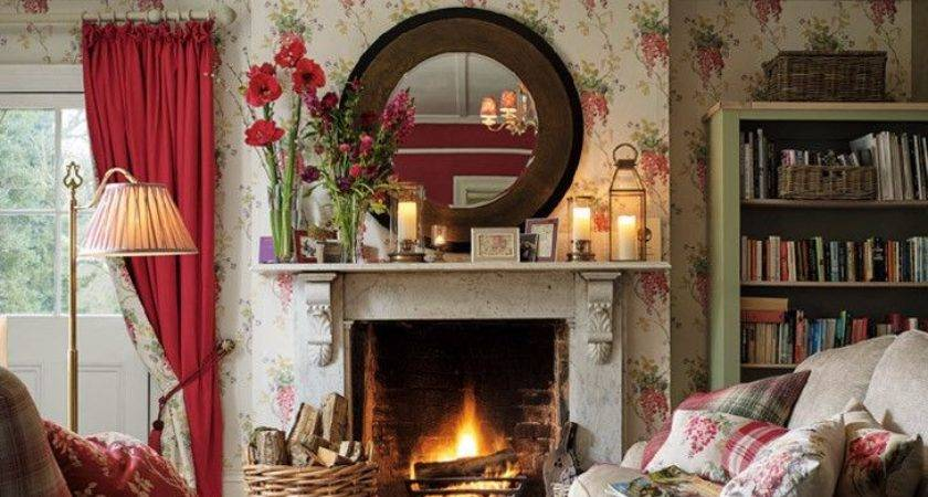 Best English Living Rooms Ideas Pinterest Small