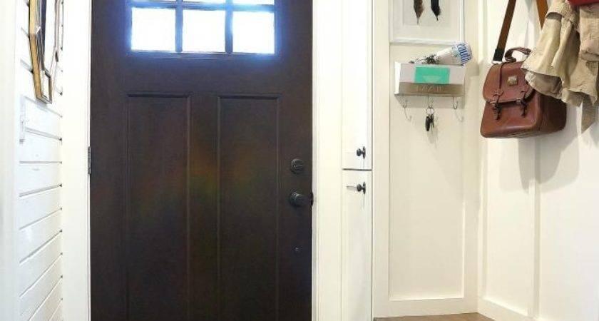 Best Entryway Flooring Ideas Pinterest Tile