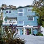 Best Exterior House Paint Colors Ideas Pertaining