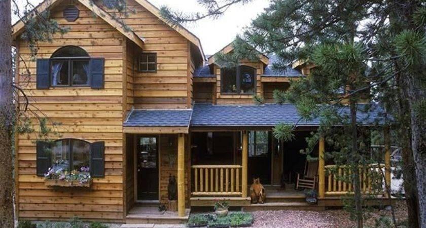 Best Exterior Paint Colors House Stone Ideas