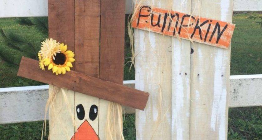 Best Fall Pinterest Diy Autumn Costumes