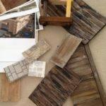 Best Faux Cabin Walls Ideas Pinterest Wood Wall