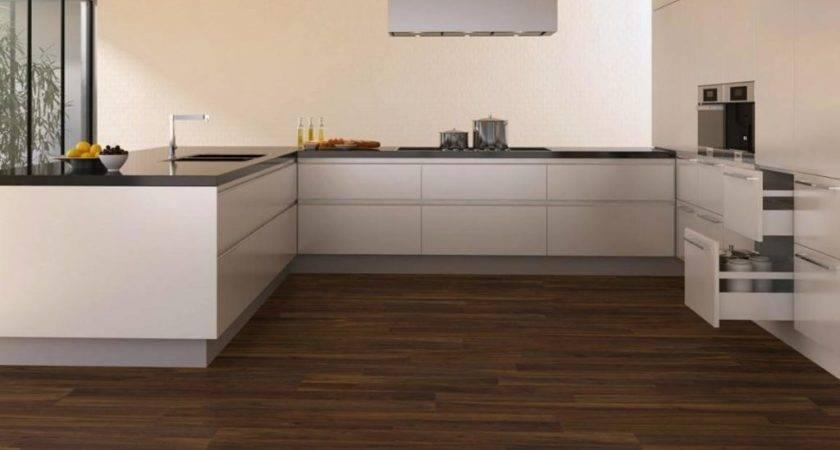 Best Floor Tiles Living Room Photos