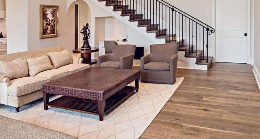 Best Flooring Ideas Pinterest Living Room