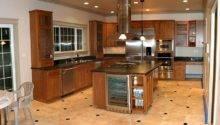 Best Flooring Kitchen Design Tile Designs