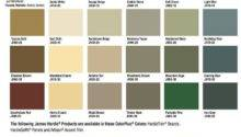 Best Hardie Board Colors Ideas Pinterest