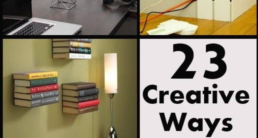 Best Hiding Wires Ideas Pinterest Cords