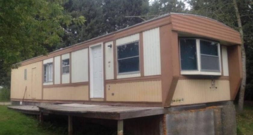 Best Highest Rated Mobile Homes Kaf