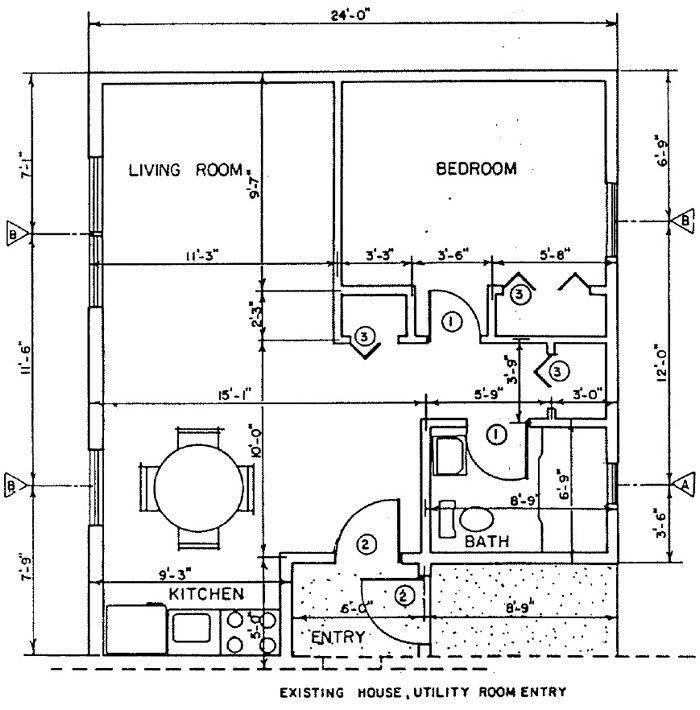 Best Home Addition Plans Ideas Pinterest