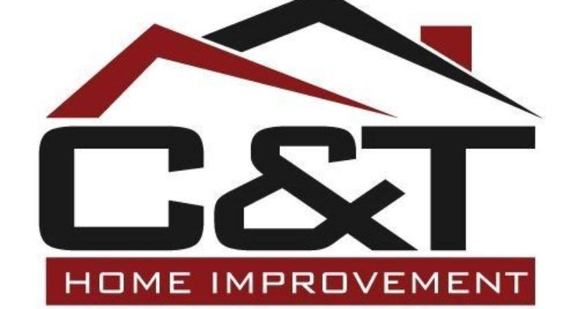 Best Home Improvement Grants Ideas Pinterest