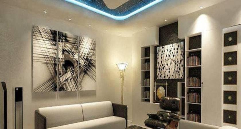 Best Home Interior Design Zquotes