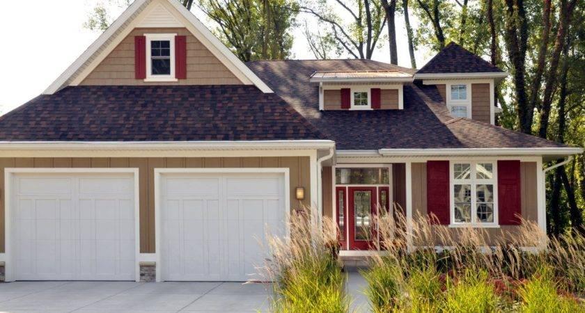 Best House Colors Tile Roof Joy Studio Design