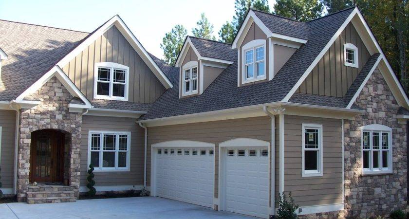 Best House Siding Ideas Design Home Collection