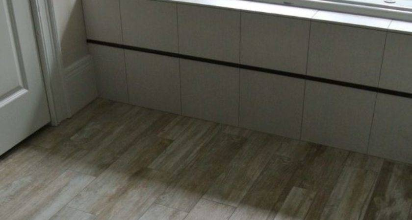 Best Ideas Cheap Bathroom Flooring Budget