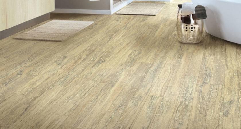 Best Ideas Vinyl Flooring Plank Look