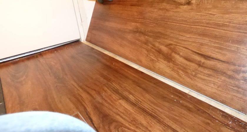 Best Install Vinyl Plank Flooring Design Houzidea