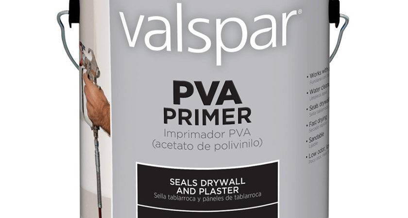 Best Interior Paint Primer Wall