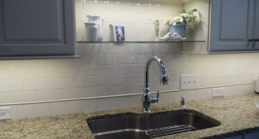 Best Kitchen Sinks Windows