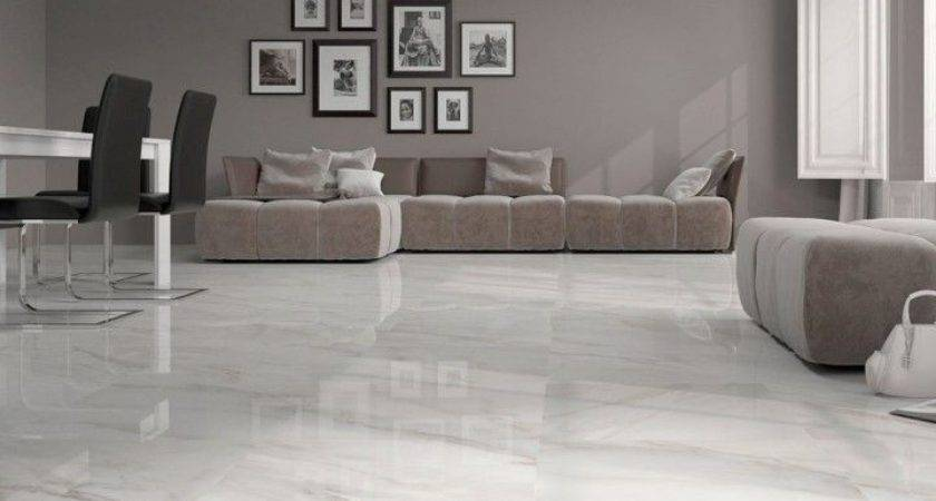 Best Living Room Flooring Ideas Pinterest Wood