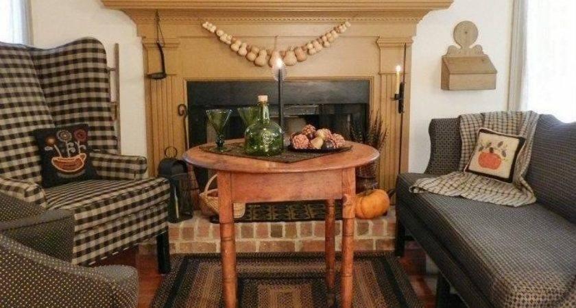 Best Living Room Furniture Love Pinterest