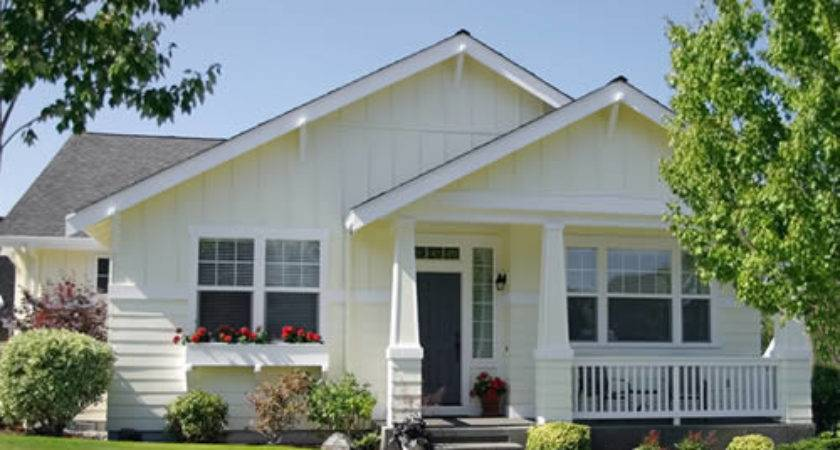 Best Manufactured Home Financing Mobile Homes