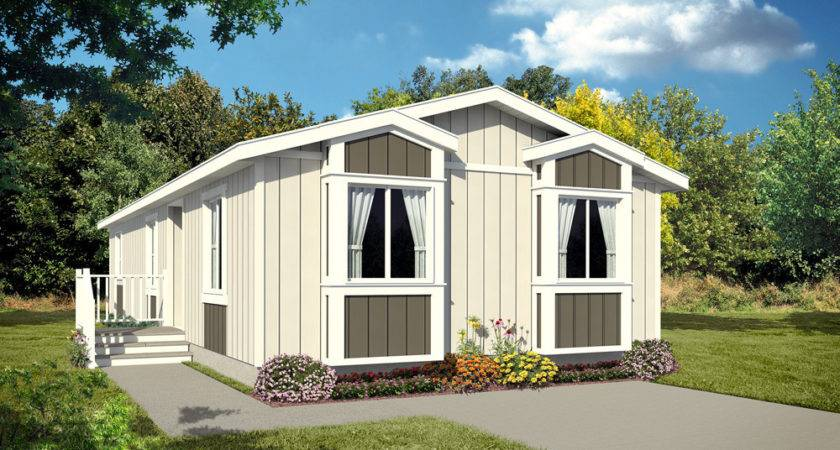 Best Manufactured Homes Cavareno Home Improvment