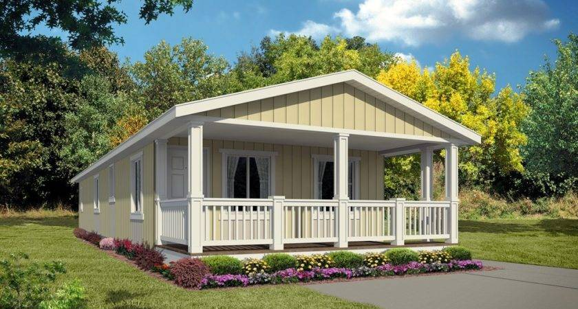 Best Manufactured Homes Market Time Buy