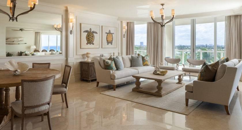Best Marble Flooring Living Room Decor House