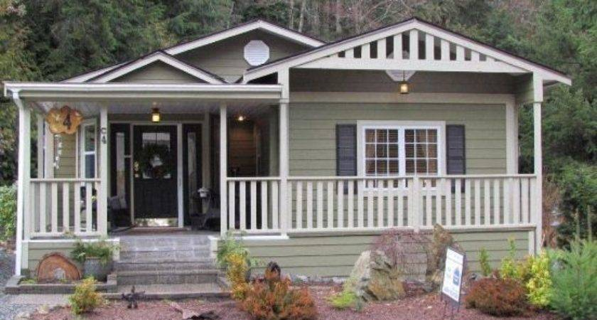 Best Mobile Home Addition Ideas Pinterest Patio