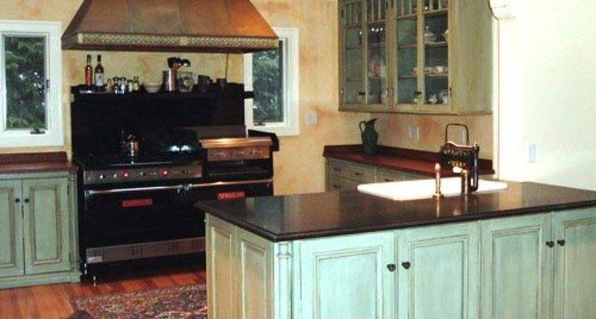 Best Mobile Home Kitchens Ideas Pinterest Kitchen