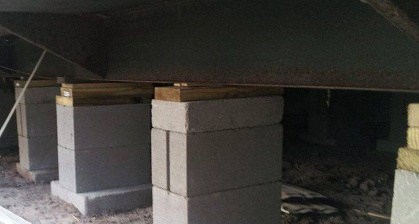 Best Mobile Home Repairs Pinterest Continue