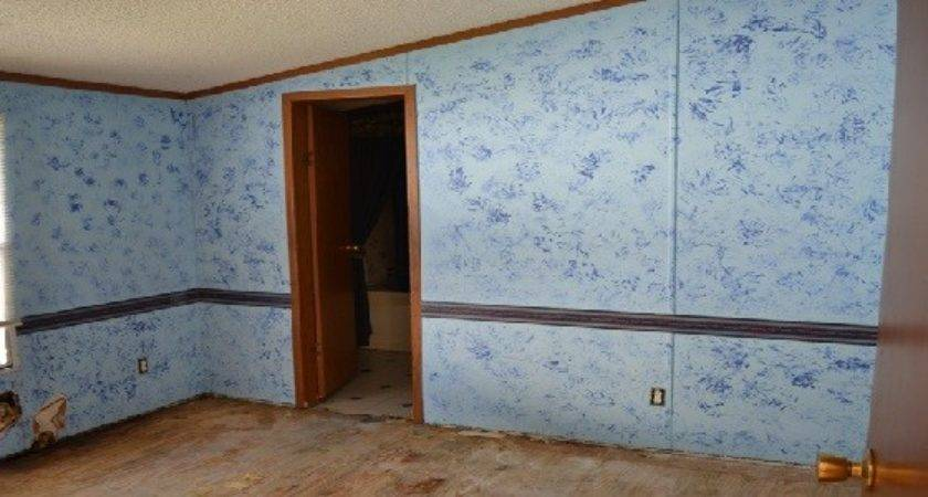 Best Mobile Home Wall Panels Decorating Inspiration