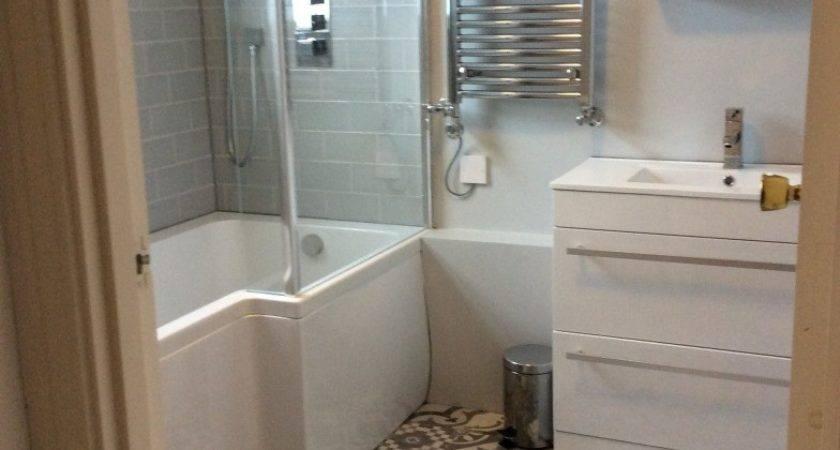 Best Modern Bathroom Design Your Home