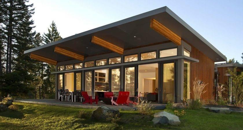 Best Modular Home Builders Market Better
