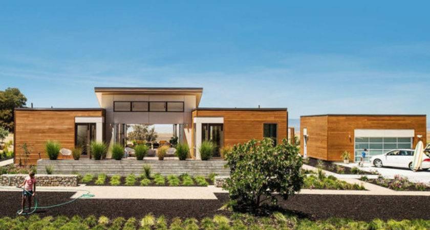 Best Modular Home Builders Market Diy