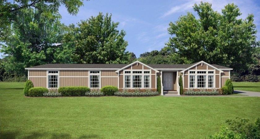 Best New Manufactured Home Design Winner Mobile