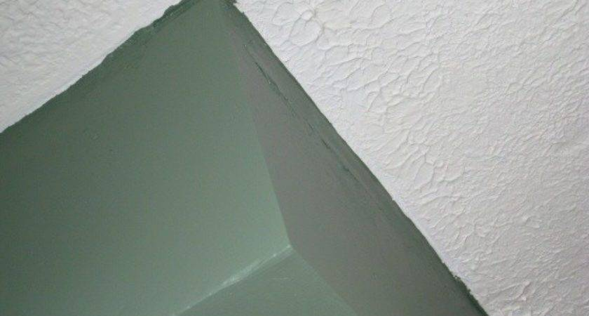 Best Paint Color Hide Wall Imperfections
