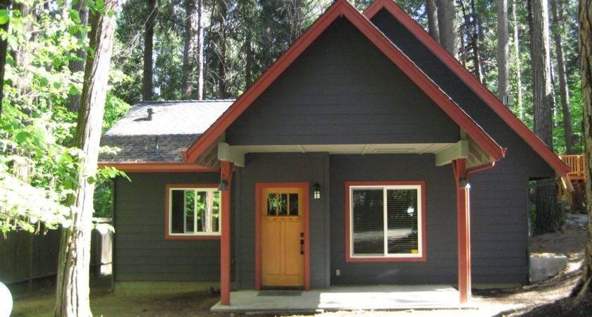 Best Paint Color Ideas Exterior Home Cool Inspiring