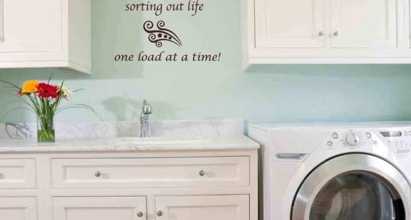 Best Paint Color Laundry Room Home Design Ideas