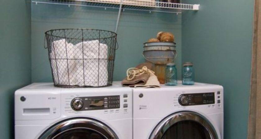 Best Paint Colors Laundry Room Design Ideas Renovations