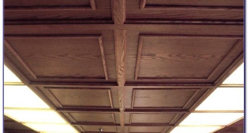 Best Paint Colors Wood Paneling Painting Post