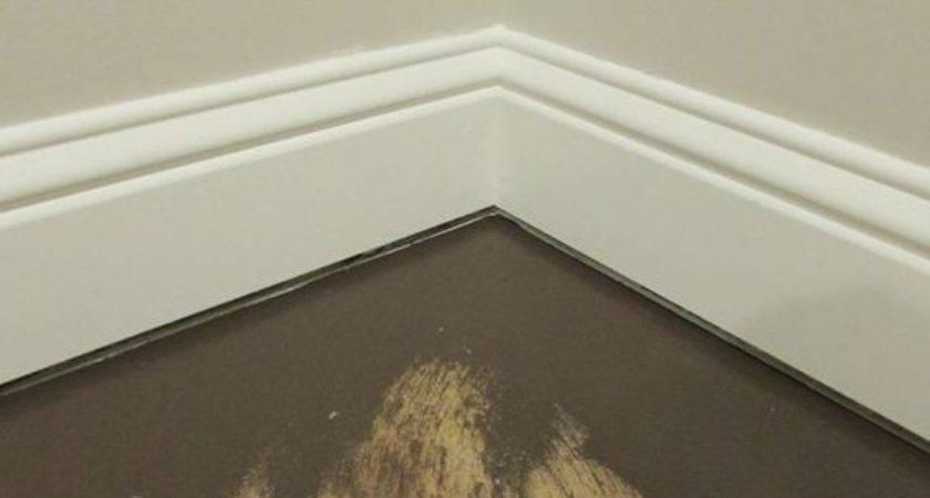 Best Painting Plywood Floors Ideas Pinterest Diy