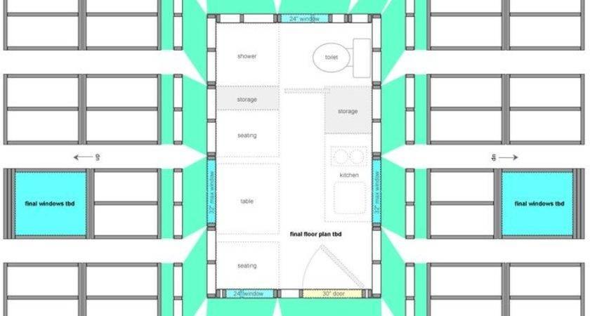 Best Pallet House Pinterest Ideas