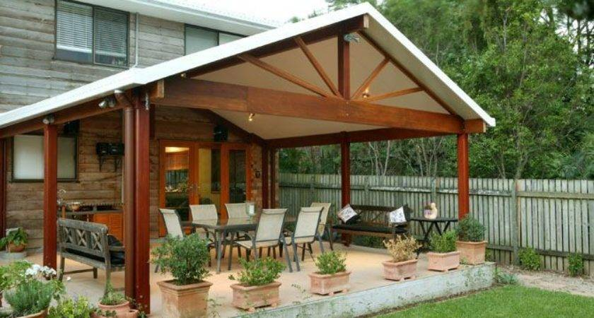 Best Patio Roof Ideas Pinterest Porch