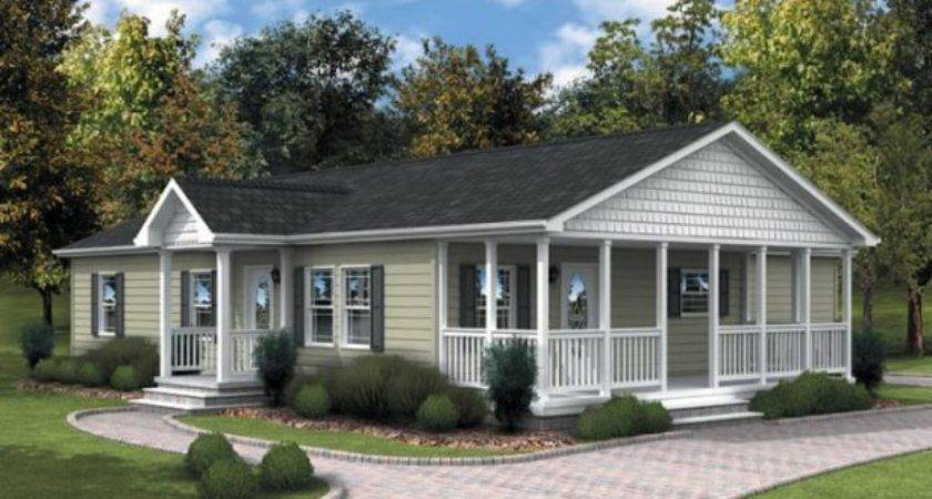 Best Place Buy Modular Home Modern