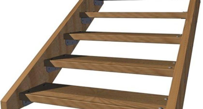 Best Prefab Stairs Ideas Pinterest Modern